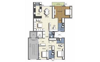 unitech-uniworld-resorts-in-electronic-city-floor-plan-2d-mq8