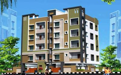 suhaan-srida-towers-in-nizampet-elevation-photo-1e9n