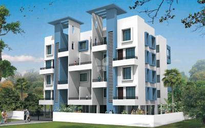 skd-sparsh-apartment-in-kondhwa-budruk-elevation-photo-14hu