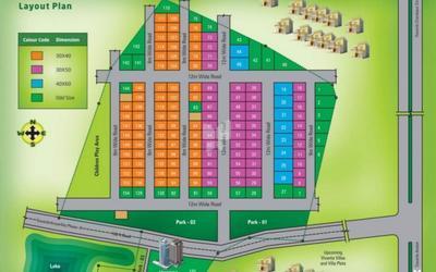 aashrithaa-vivanta-residence-in-chandapura-master-plan-1h0c