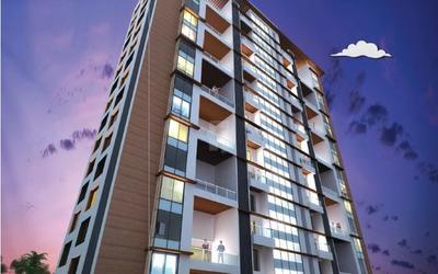 gera-verbena-high-rise-in-siddartha-nagar-elevation-photo-bxj
