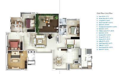 gera-verbena-high-rise-in-siddartha-nagar-floor-plan-2d-bxm