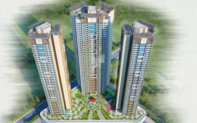 saaga-citadell-in-pandurang-wadi-goregaon-east-elevation-photo-hmk