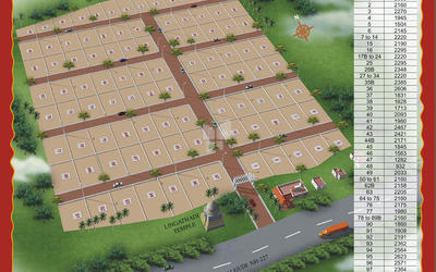 ala-properties-lingathadi-avenues-in-samayapuram-master-plan-lbb