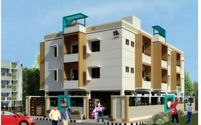 sva-heritage-homes-3-in-tambaram-west-1lk