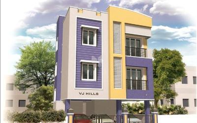 vj-hills-in-perambur-elevation-photo-1z5l