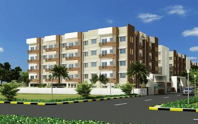 mcb-goldfields-in-kolar-9ba