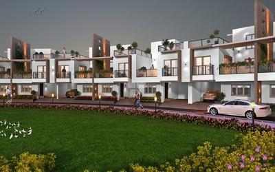 vijay-shanthi-boulevard-row-house-in-vandalur-kelambakkam-road-elevation-photo-1uay