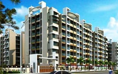 morya-realtors-mandar-avenue-f-i-in-virar-east-elevation-photo-kno