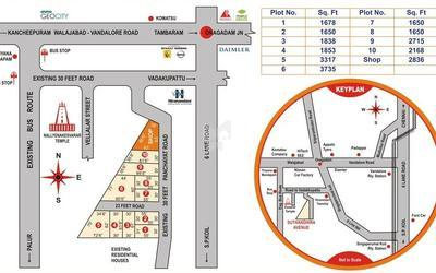 avani-suthandhira-avenue-in-oragadam-floor-plan-2d-1i5y