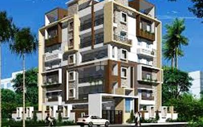 rishi-sai-ram-kvm-residency-in-madhura-nagar-elevation-photo-d2p