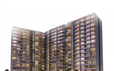 godrej-central-in-chembur-colony-elevation-photo-wcy