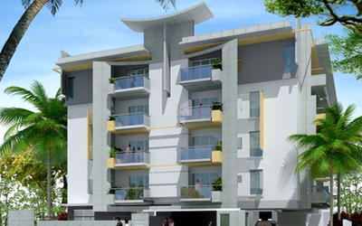 vaishnavi-prime-in-langford-elevation-photo-qwo.