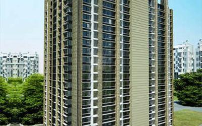 paradigm-ariana-in-ratan-nagar-borivali-east-elevation-photo-lxe