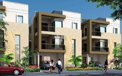 sumashaila-vaddepally-enclave-villas-in-kukatpally-1hjc