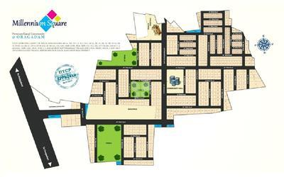 vip-millenium-square-in-walajabad-location-map-ly1