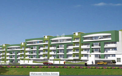 mahaveer-willow-annexe-in-kengeri-elevation-photo-oma