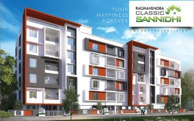 raghavendra-classic-sannidhi-in-whitefield-road-elevation-photo-1yv4