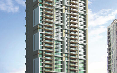 maithili-emerald-bay-in-nerul-sector-14-elevation-photo-1rkd