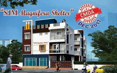 sjm-mangifera-shelter-in-mangadu-elevation-photo-1zsj