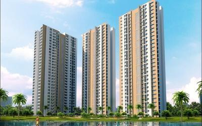 lodha-clariant-in-kolshet-elevation-photo-r2h