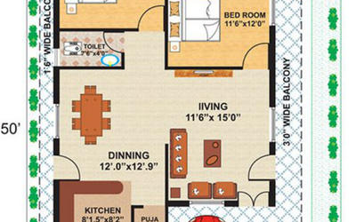 thirumala-meadows-in-uppal-floor-plan-2d-e5r