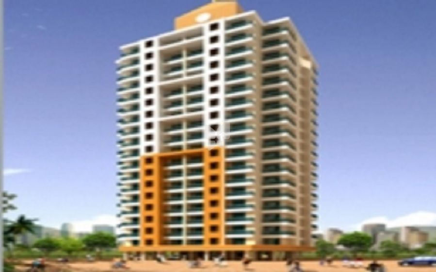 Shree Krupa Vimal Heights - Project Images
