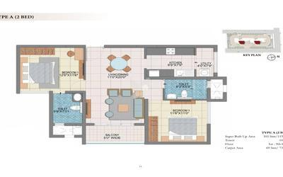 prestige-fontaine-bleau-in-whitefield-1anh