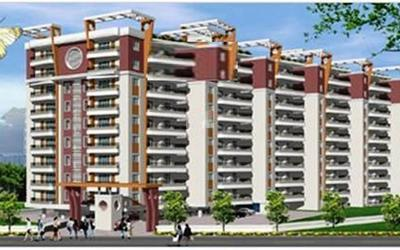 prapurna-heights-in-medchal-elevation-photo-d0b.