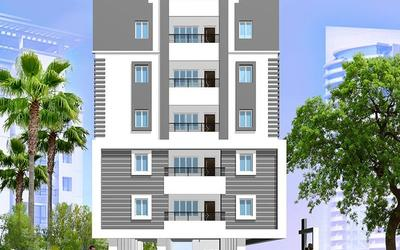 pn-residency-in-sainikpuri-elevation-photo-cqq