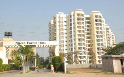 nitesh-forest-hills-in-whitefield-main-road-elevation-photo-lxj