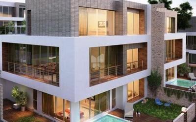 eco-verdana-villas-in-gurunagar-elevation-photo-bsz