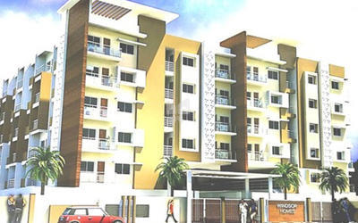sri-windsor-homes-in-k-r-puram-elevation-photo-1ob9
