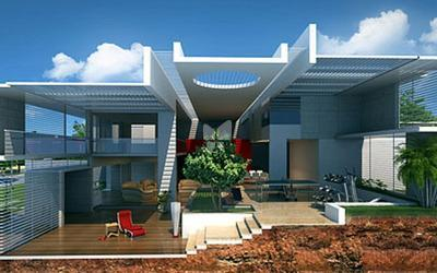 vaishnavi-elements-in-yelahanka-elevation-photo-qwu