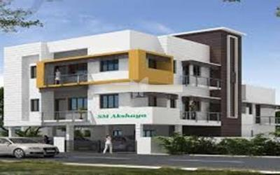 sm-akshaya-in-perumbakkam-elevation-photo-q1b.