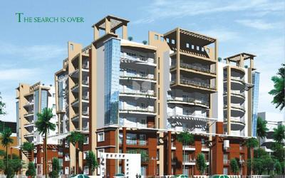 maphar-calyx-in-kondapur-elevation-photo-1fco