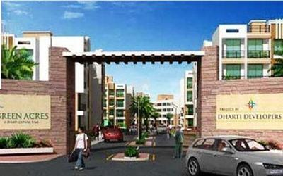 dharti-green-gold-appartment-in-new-panvel-elevation-photo-it3