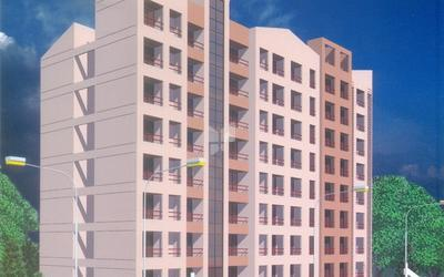natasha-avenue-in-ghatkopar-east-elevation-photo-ouo.