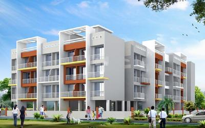 sms-samarth-residency-in-vichumbe-elevation-photo-129g