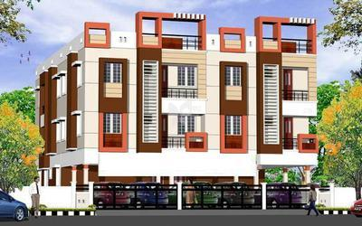 inforich-prema-flat-in-madipakkam-elevation-photo-1sjx