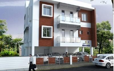 haddy-homes-bhooma-in-gerugambakkam-elevation-photo-ppa