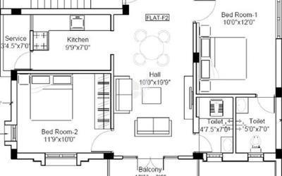 haddy-homes-bhooma-in-porur-1c9f