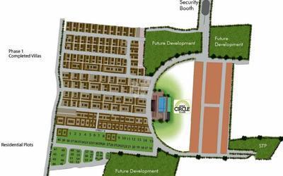 arihant-villa-viviana-plots-in-maraimalai-nagar-master-plan-1unp