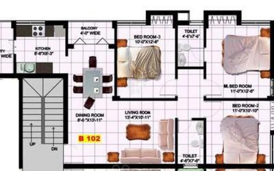kg-green-meadows-condominiums-in-velachery-ma4