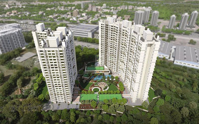 arkade-earth-ebony-in-kanjurmarg-east-elevation-photo-1uak
