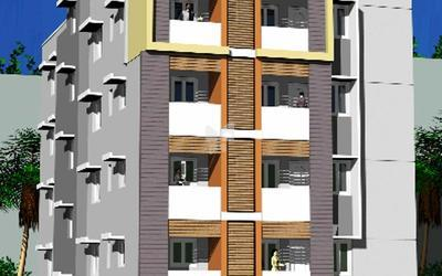 sk-sri-neya-residency-in-thillai-nagar-elevation-photo-e96