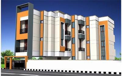 dharsha-homes-in-urapakkam-2dk