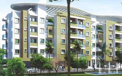 thrive-360east-elegance-in-hebbal-elevation-photo-1p8m