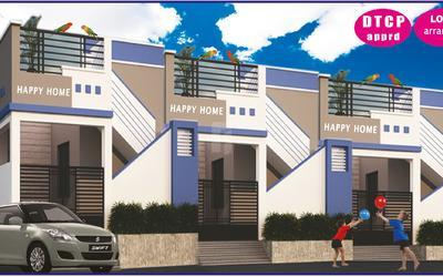 happy-homes-kayarambedu-in-guduvanchery-elevation-photo-1voh