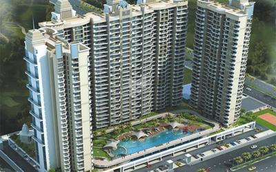 paradise-sai-mannat-in-sector-34-kharghar-elevation-photo-zab.